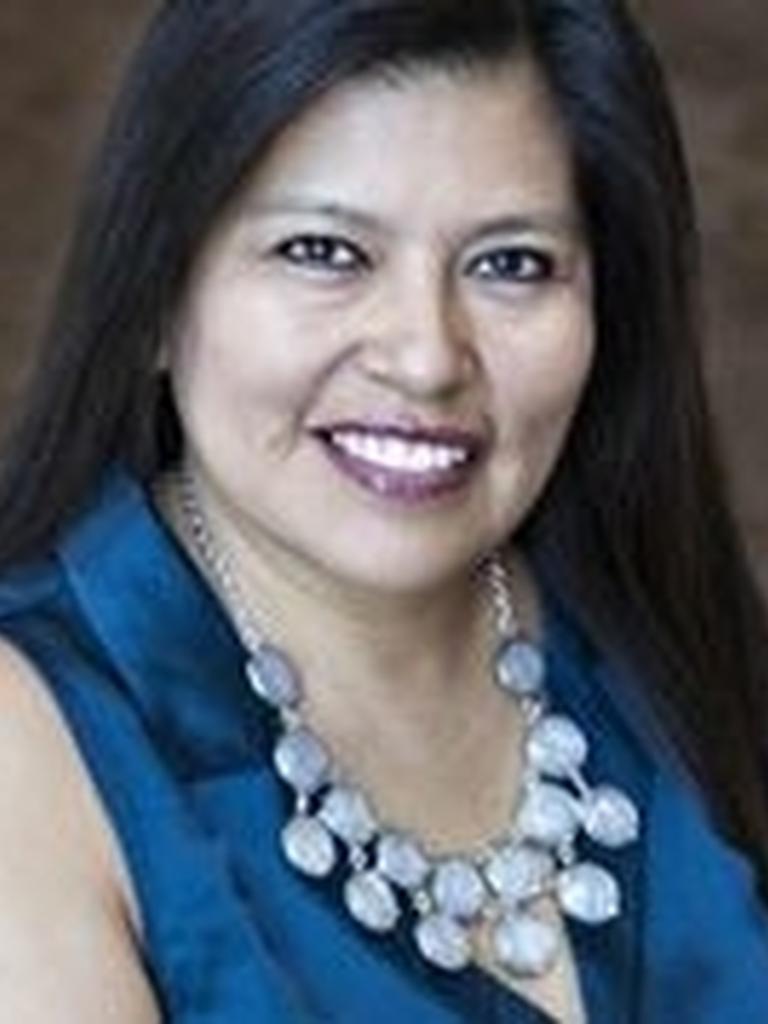 Jolene Herrera profile image