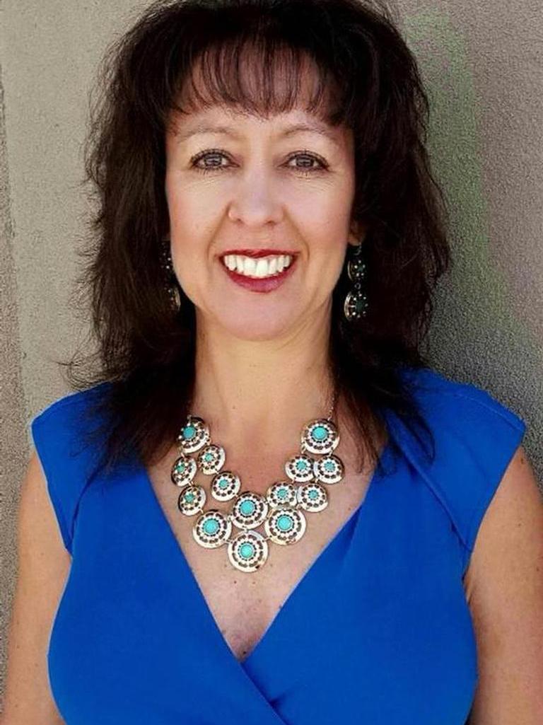 Lorraine Castillo Profile Photo