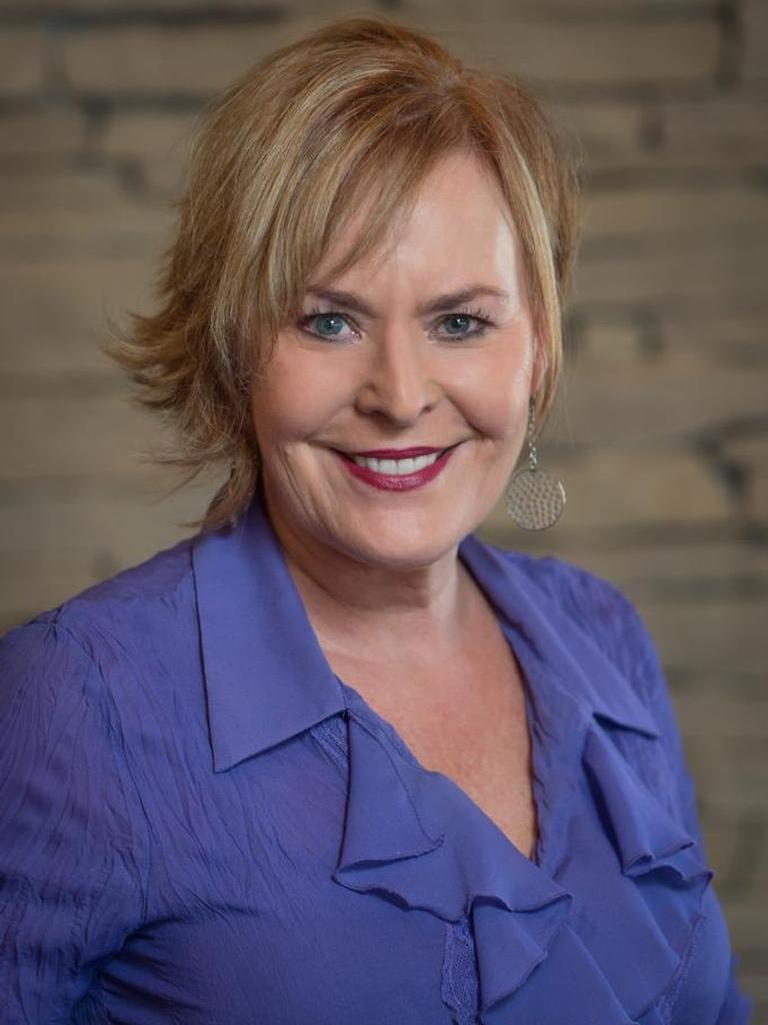 Carol Bouloy