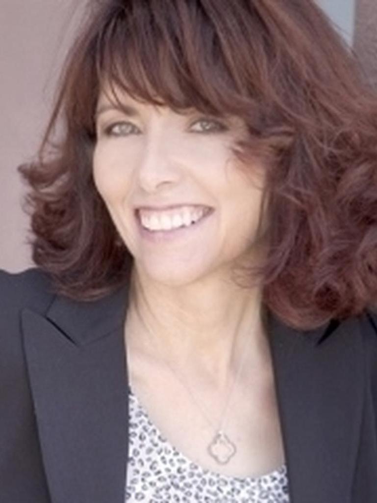 Gina Encee Profile Image