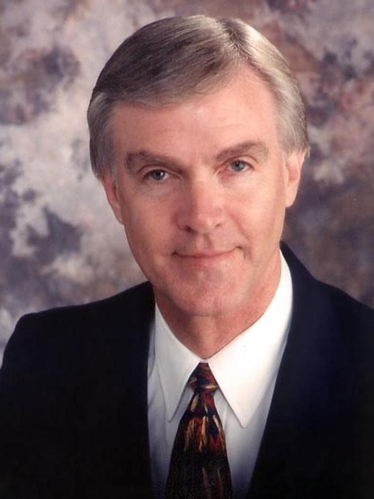 Norm McBee Profile Image