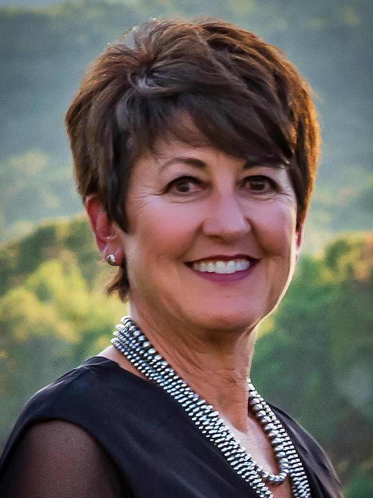 Liz McGuire Profile Photo
