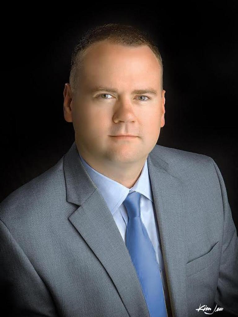 Brian Steudle Profile Photo