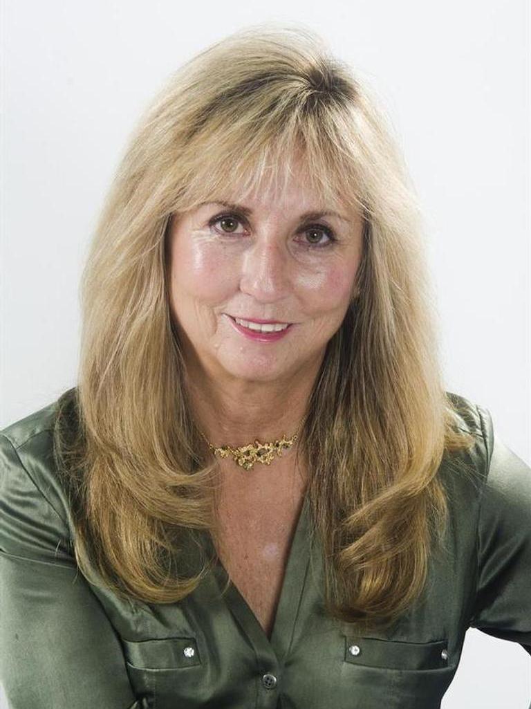 Debi Gallagher Profile Photo