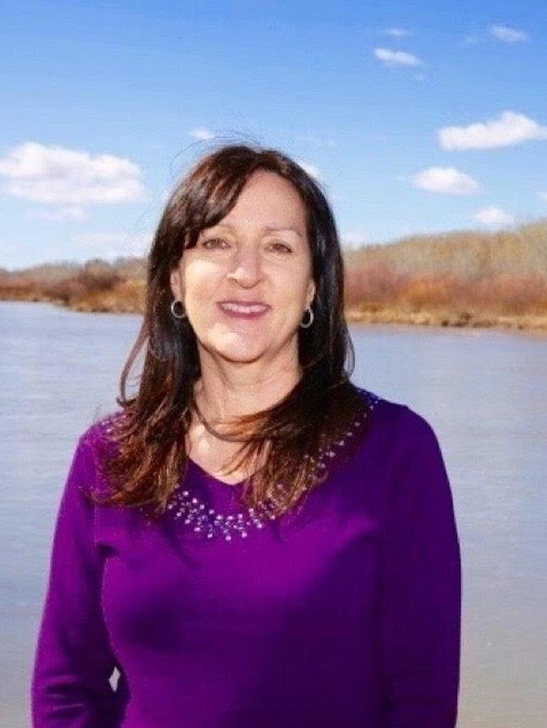 Mary Saul Profile Photo