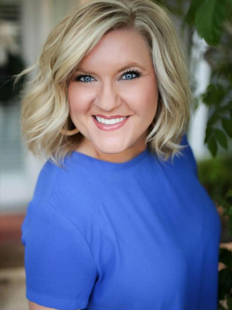 Meghan Tate Profile Photo