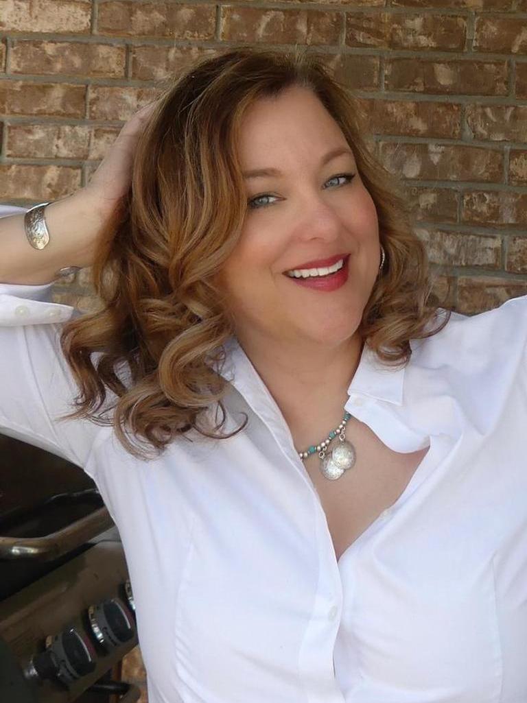 Clare Trevor profile image