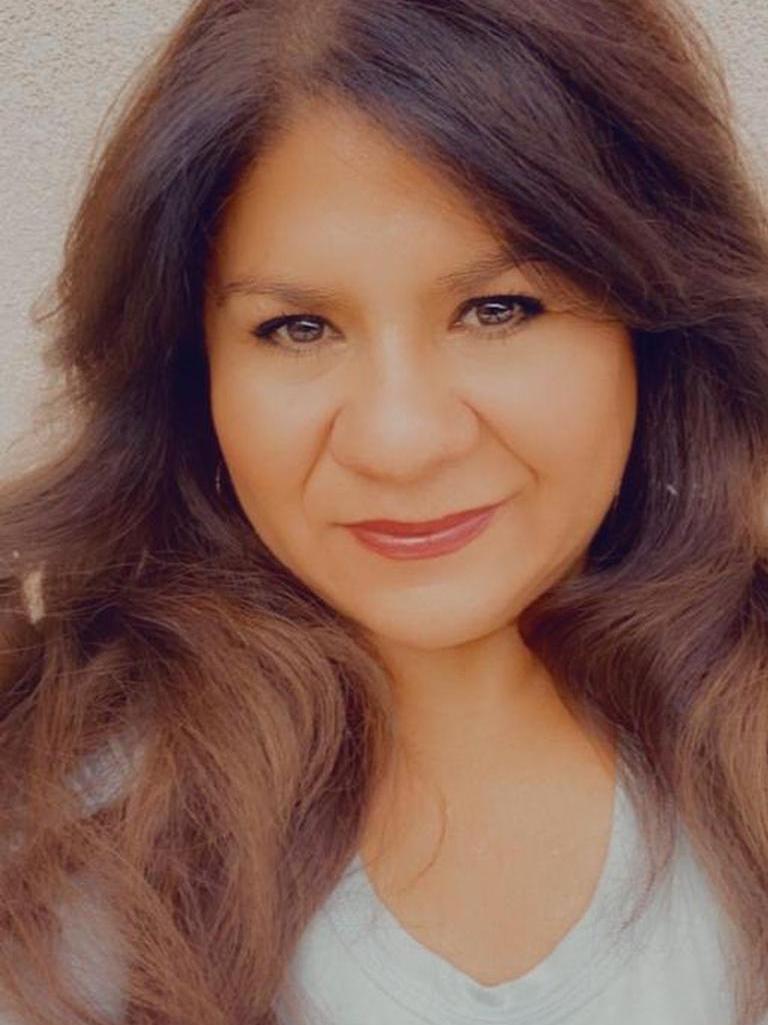Dodi Camacho Profile Photo