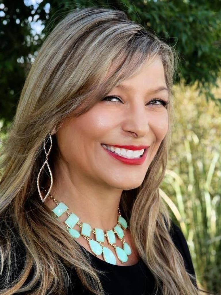 Teresa Morrison Profile Photo