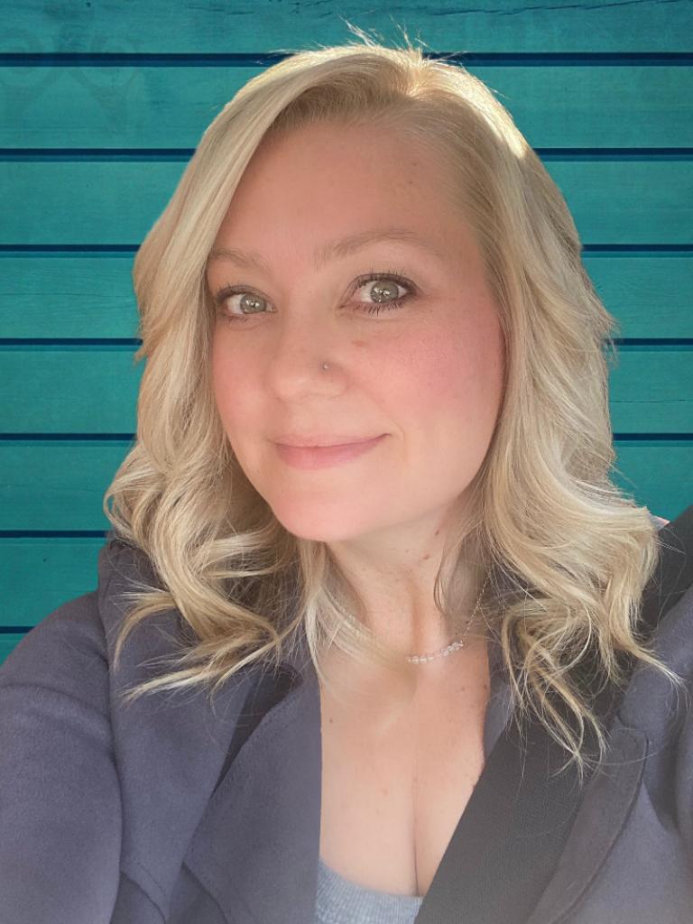Samantha Sandoval Profile Photo