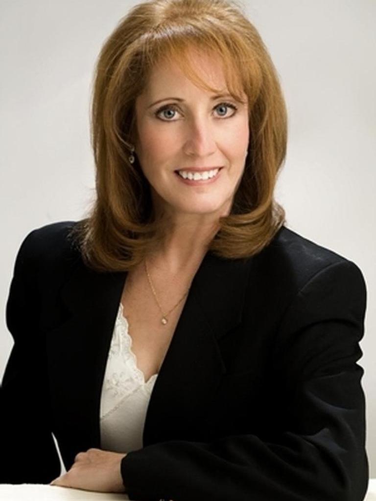 Kathleen Griego Profile Image