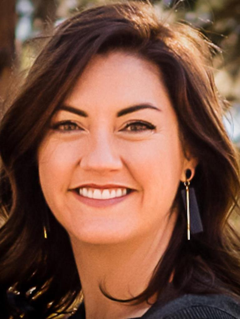 Maureen McGuire Profile Photo
