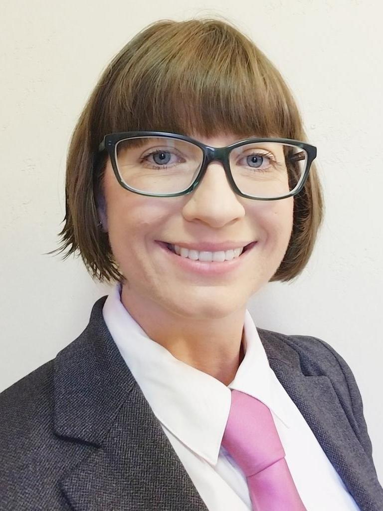 Laura Rovero Profile Photo