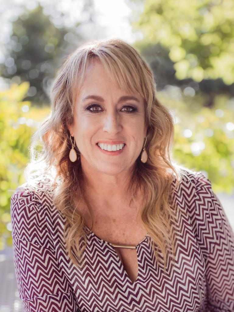 Teresa Cordova Profile Photo