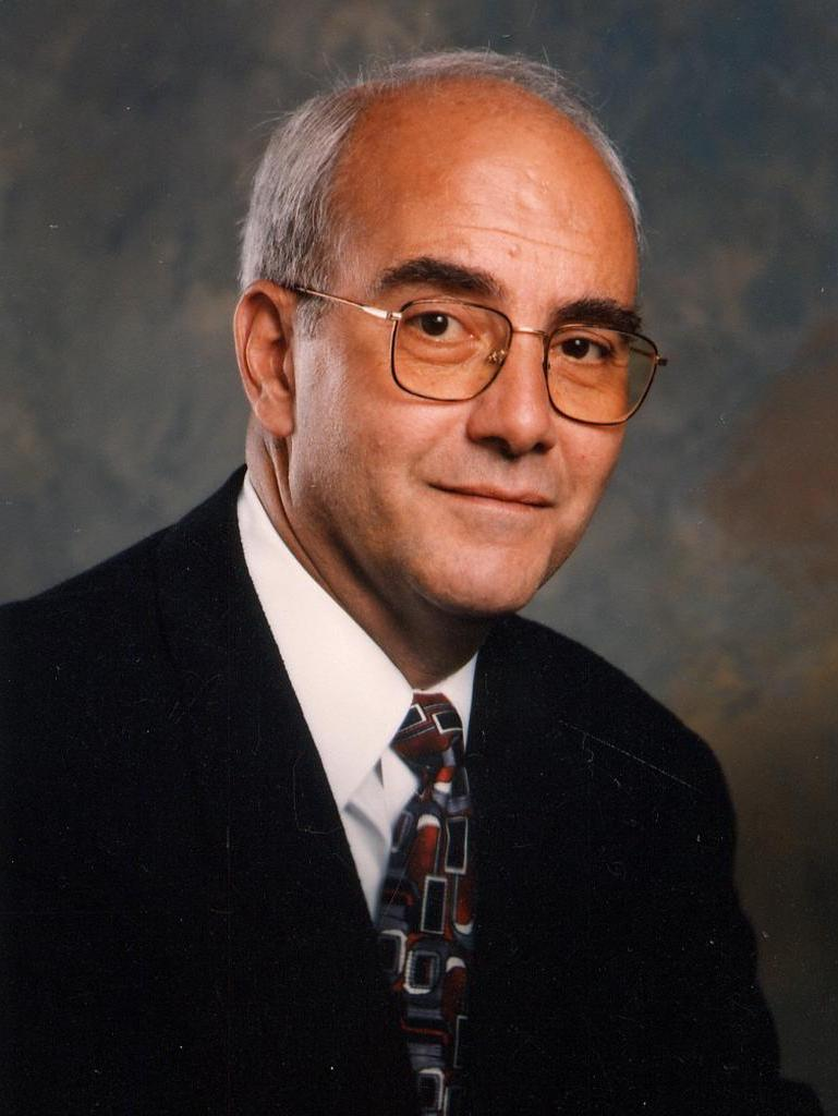 Jim Bruskas