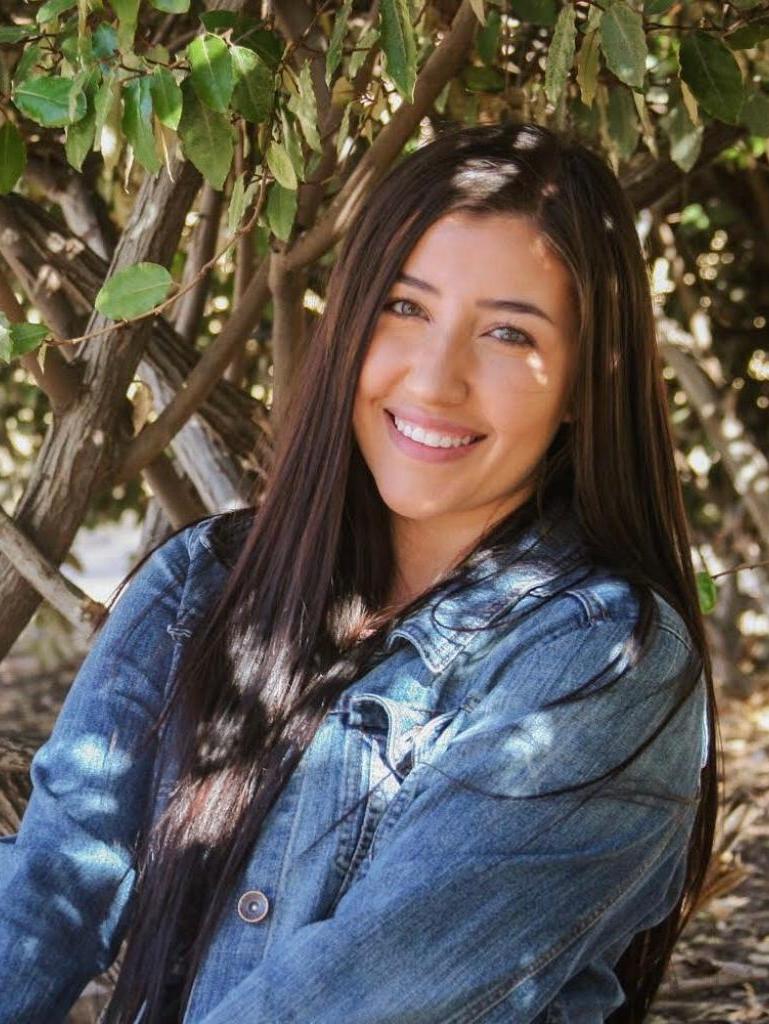 Cait Atencio Profile Photo