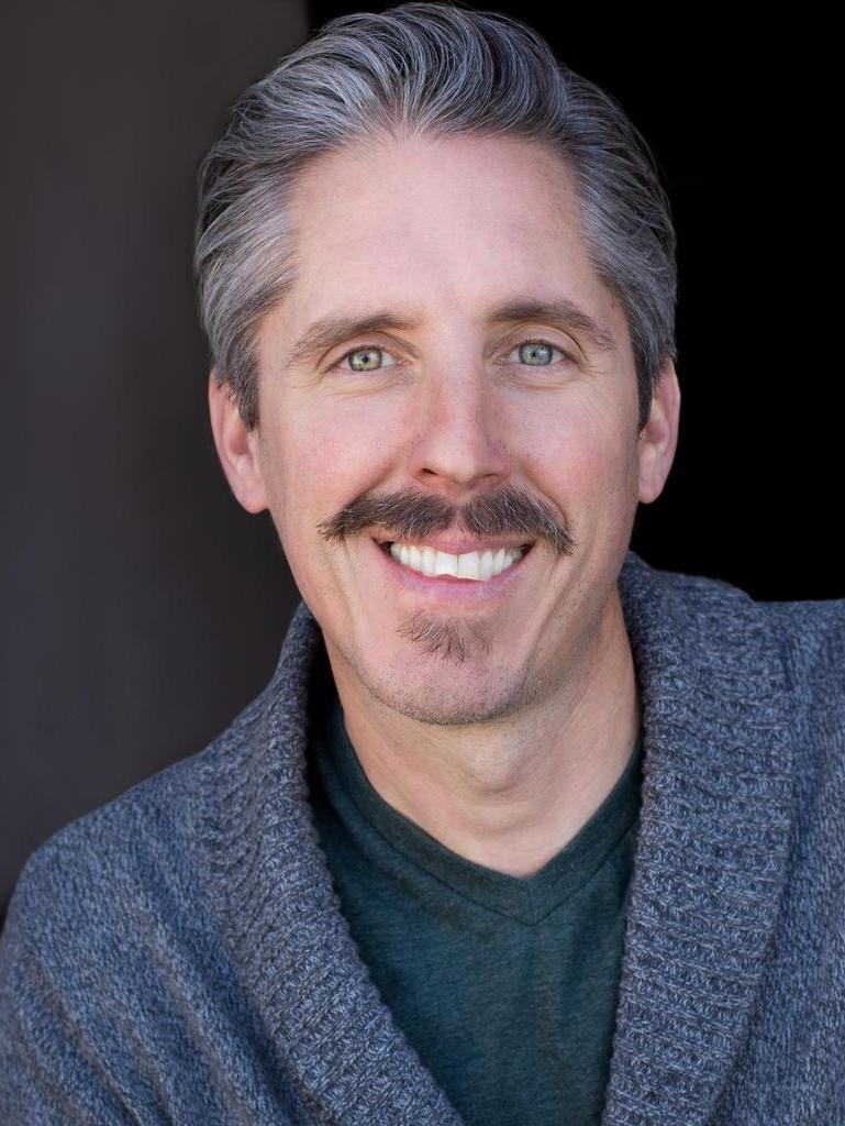 Michael Chochol Profile Photo