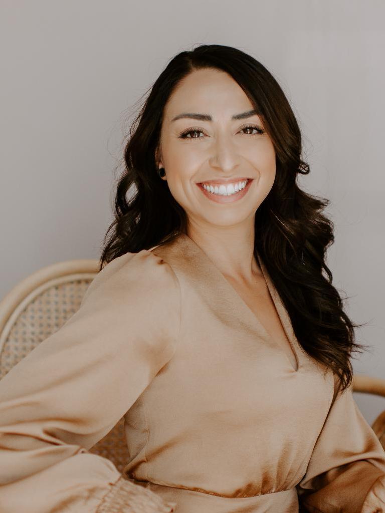 Monique Padilla Profile Photo
