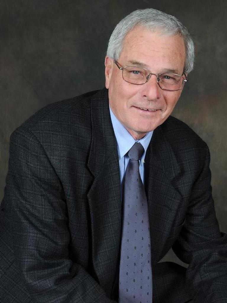 Dan Warnock profile image