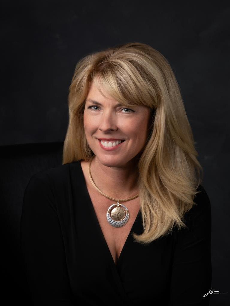 Torie Robinson Profile Image
