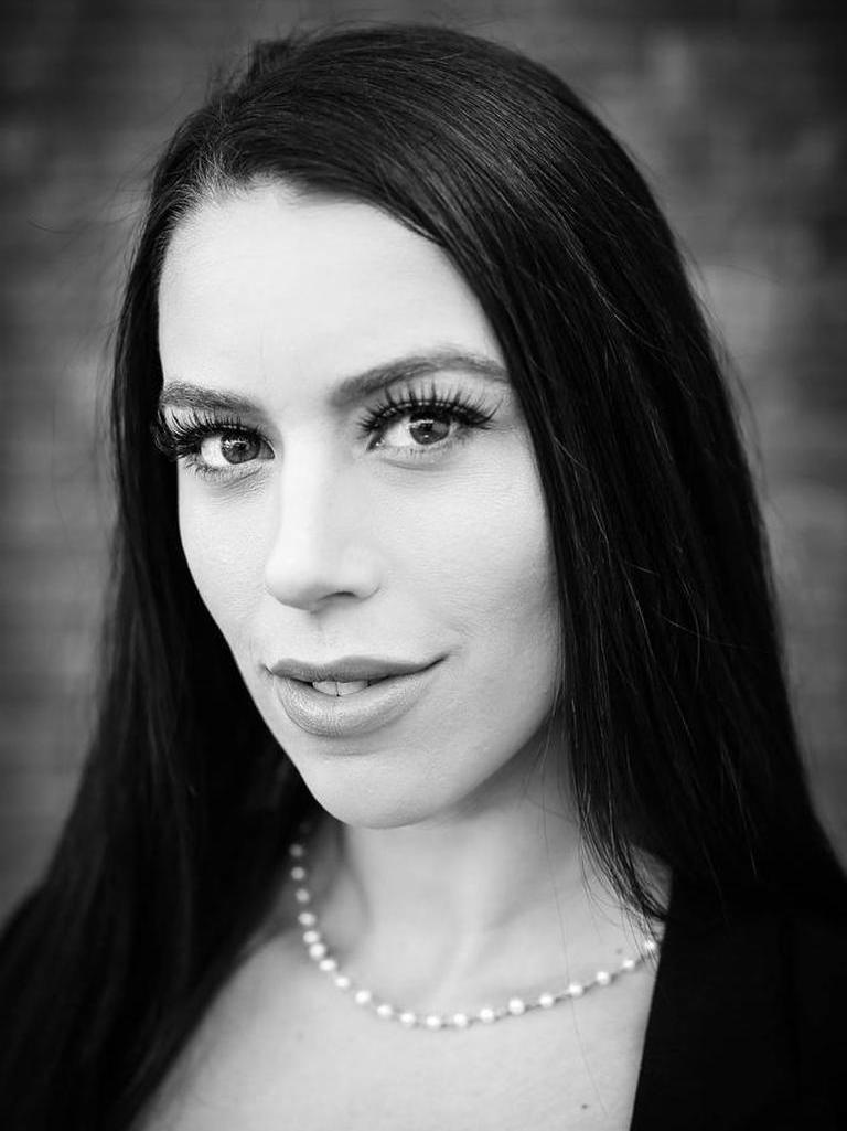 Shanna Garza Profile Photo