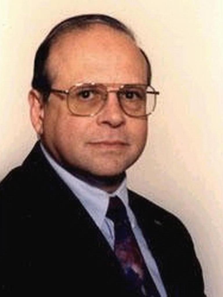 Frank Andreone Profile Photo