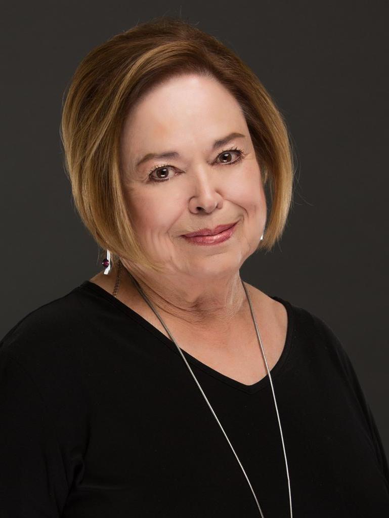 Flori Beauchesne Profile Photo