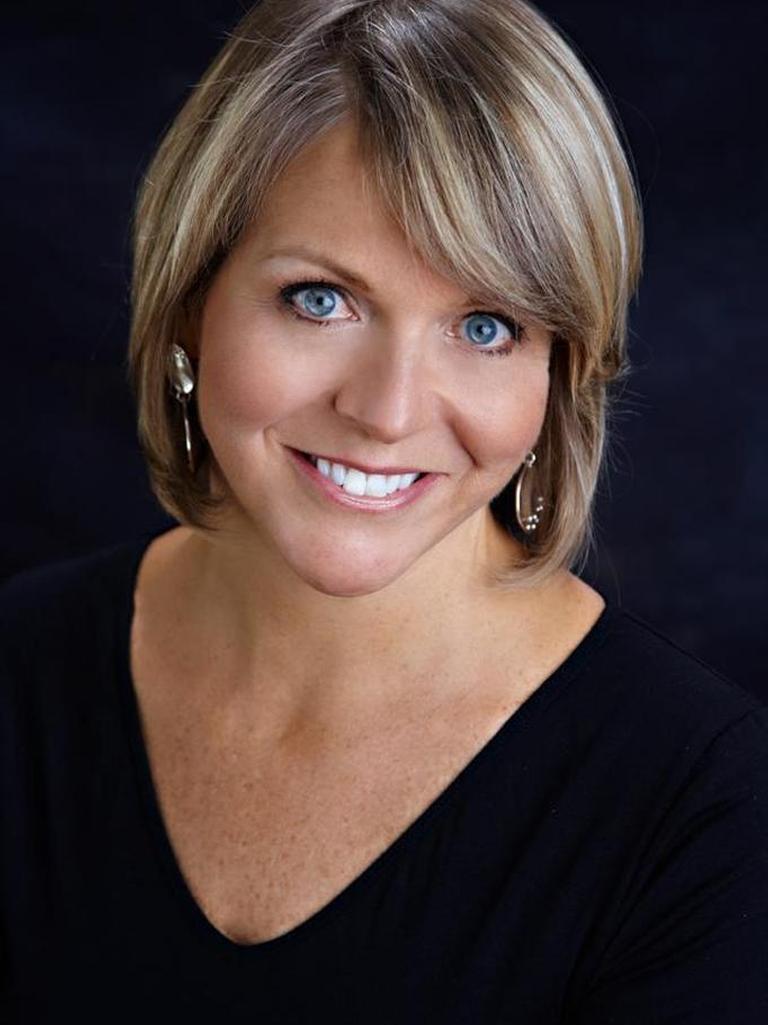 Giulia Urquhart Profile Photo