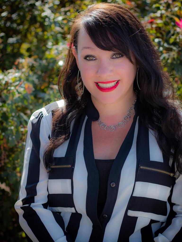 Juanita Wilson Profile Photo