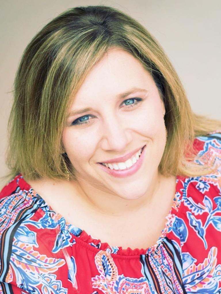 Ruth Huning-Gonzales Profile Photo