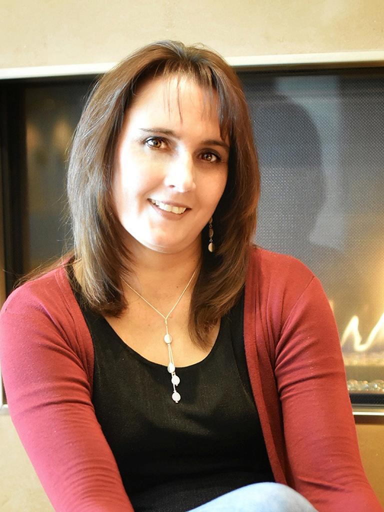 Deanna Paglia Profile Photo