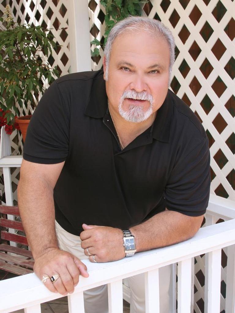 Porkey Martinez Profile Photo