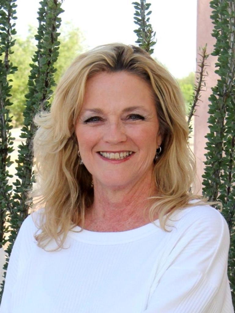 Debbie Garrett Profile Photo