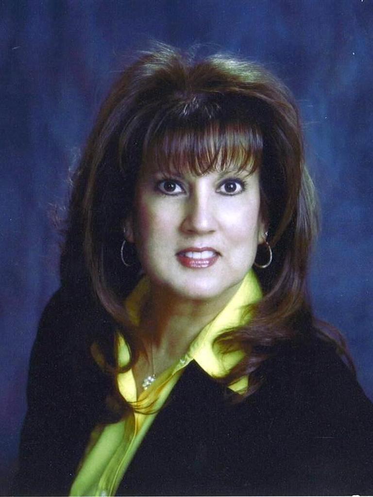 Brenda Coughlin Profile Photo