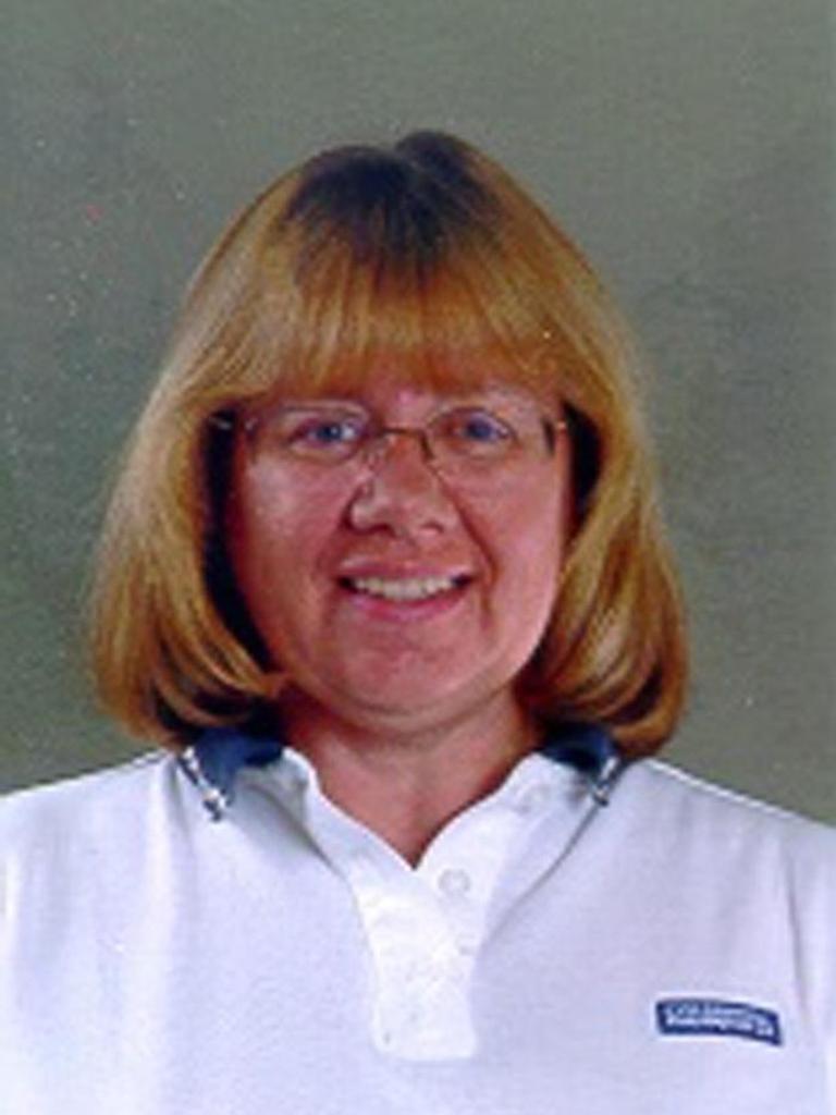Lesa Andrada Profile Photo