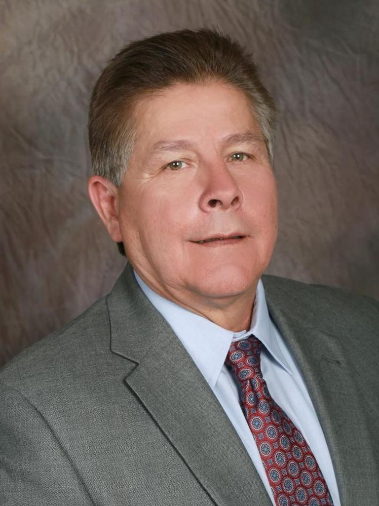 Carlos Preciado Profile Photo