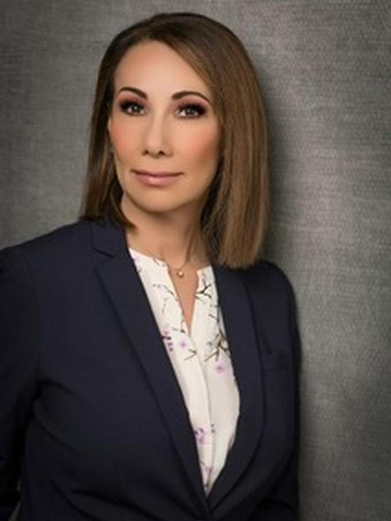 Laura Fierro Profile Photo