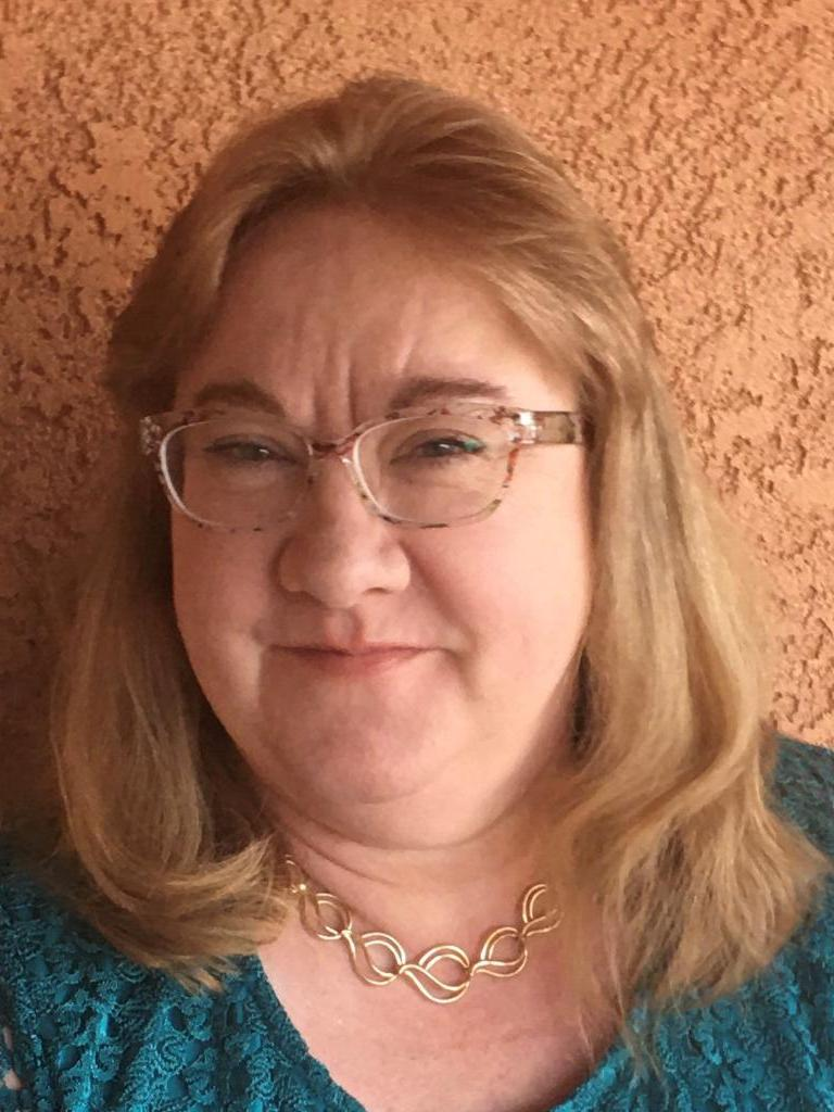 Nicol Strother Profile Photo