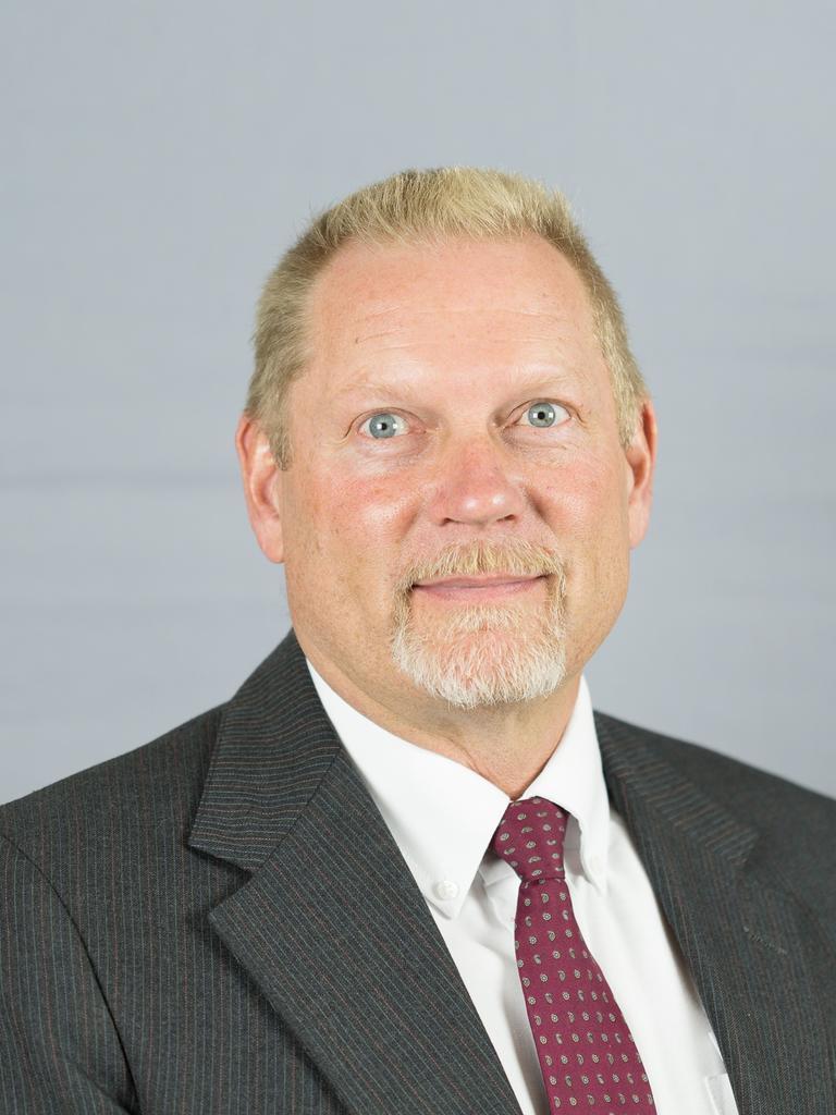 Dan Linden Profile Image
