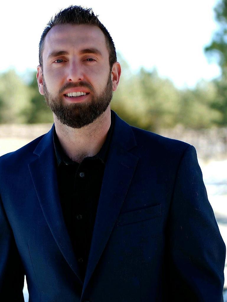 Brandon Vargas Profile Photo