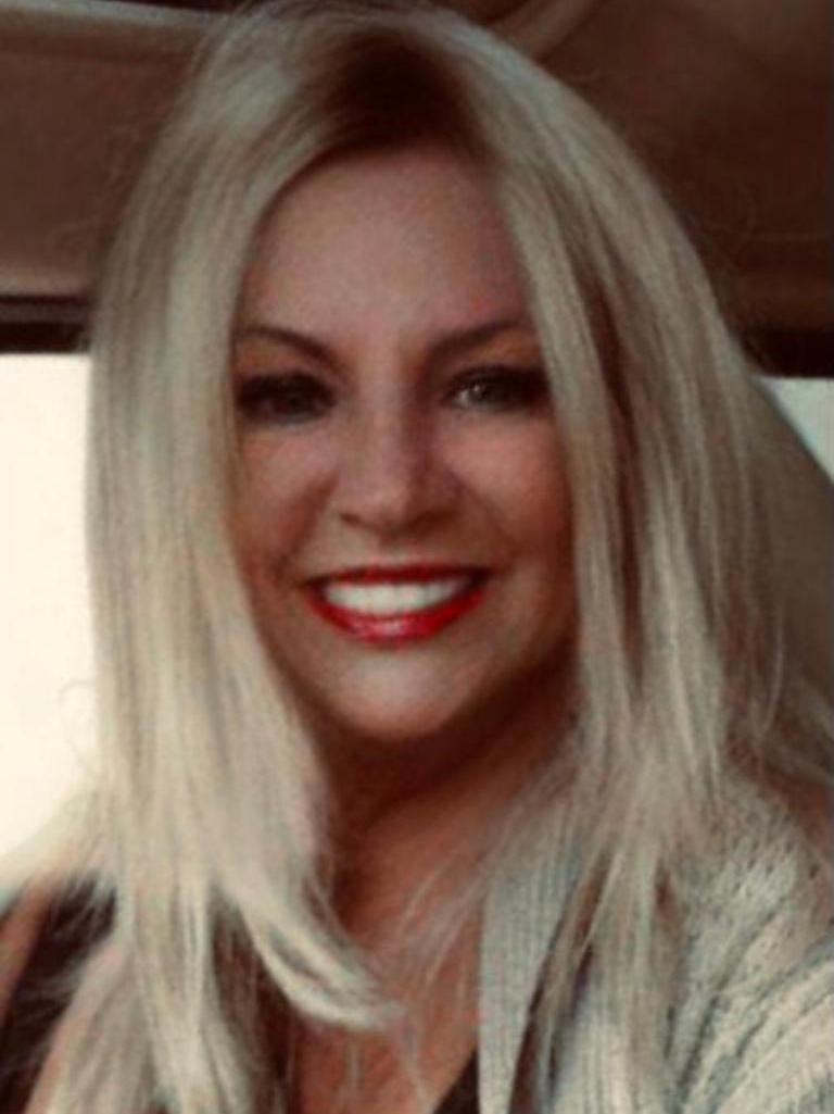 Robin Florance Profile Photo