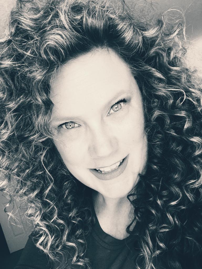 Jenifer Cameron Profile Photo