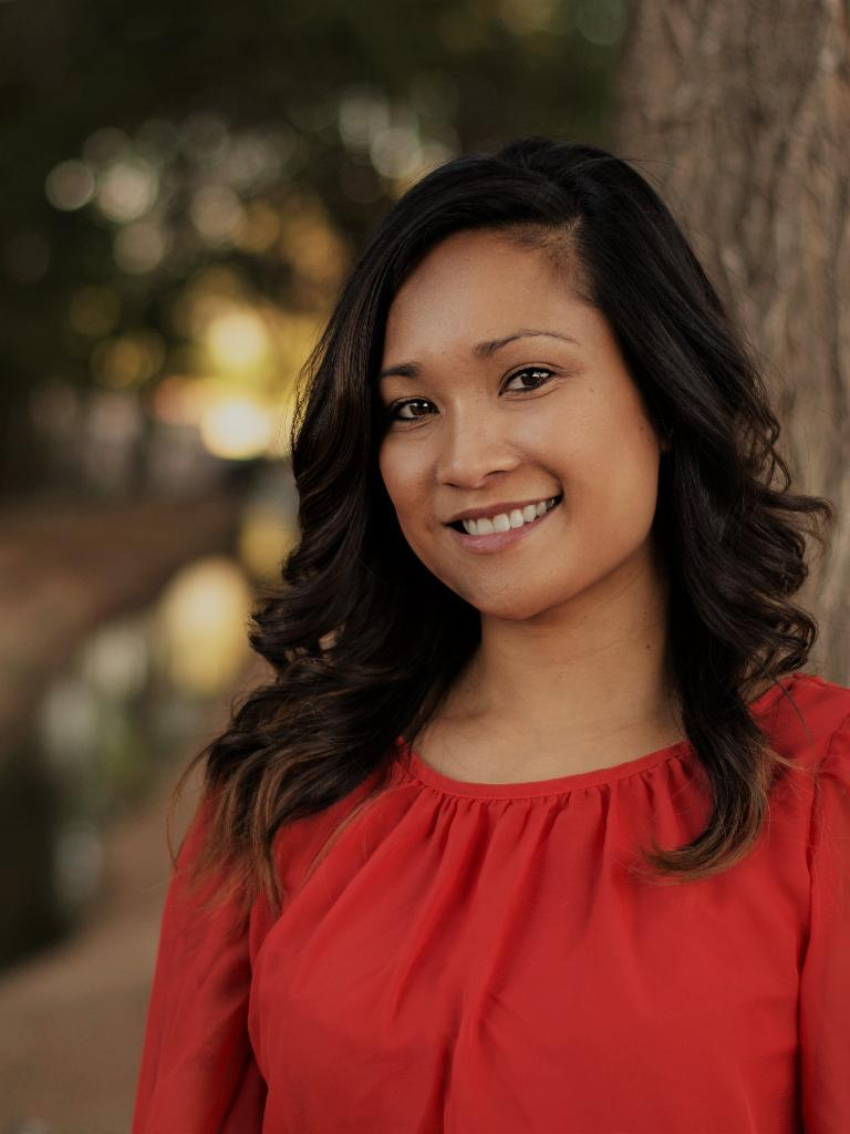 Mae Cordova Profile Photo