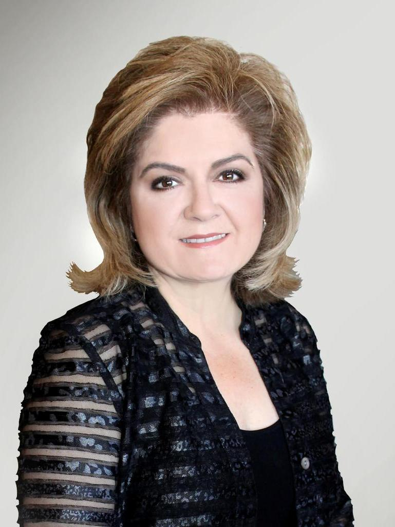 Amalia Herrera Profile Photo