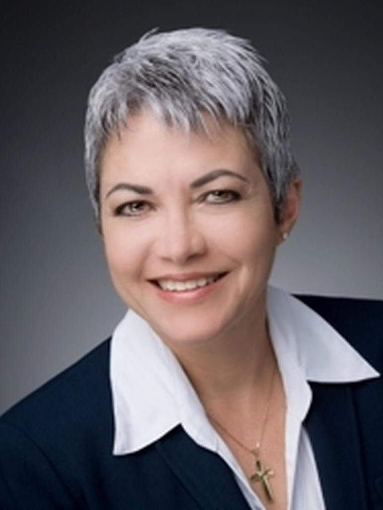 Norma Martinez profile image
