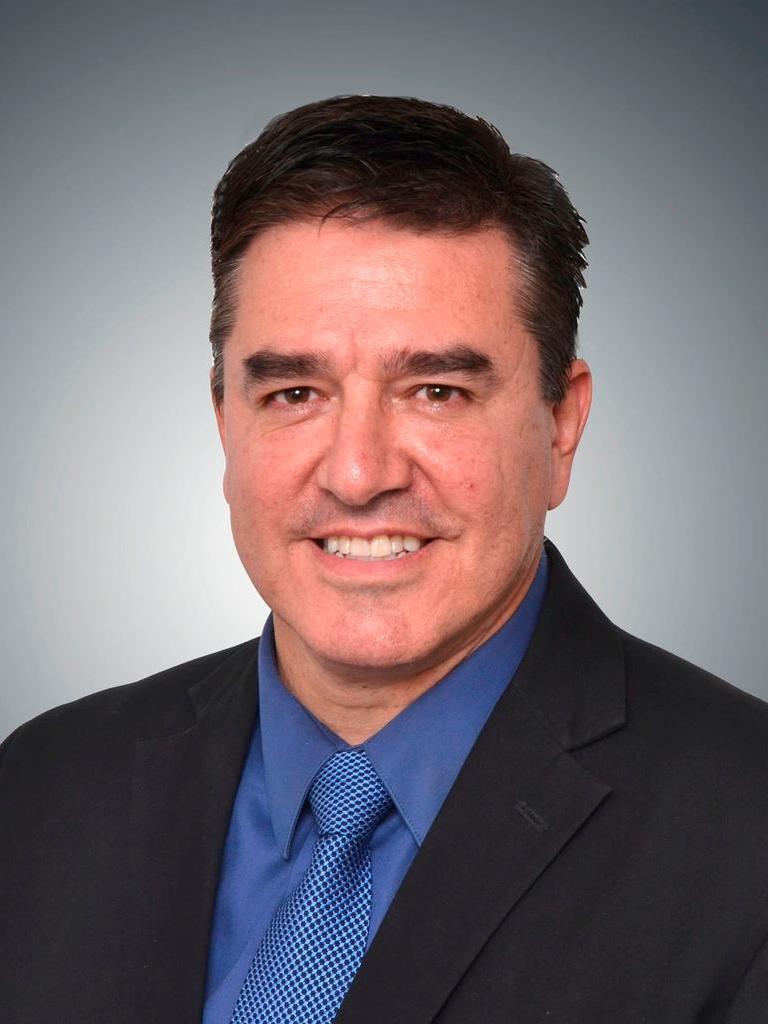 Samuel Breceda profile image