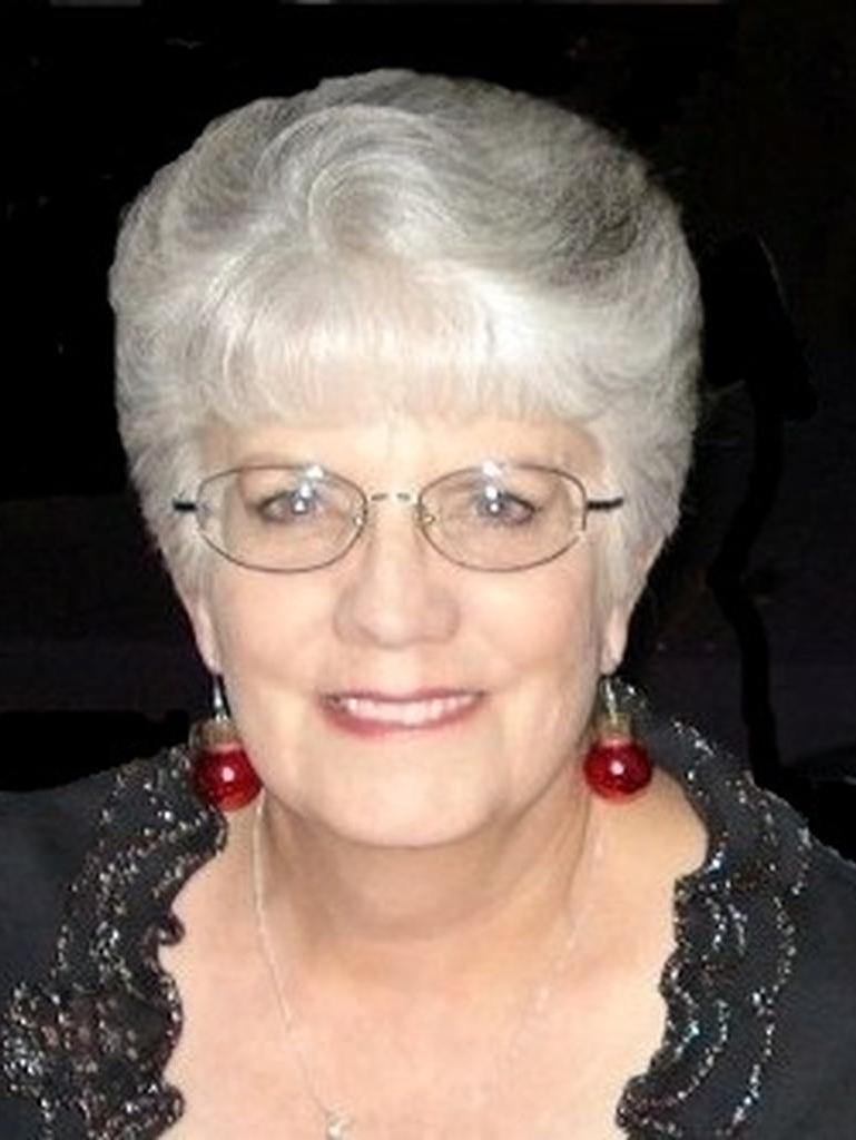 Cheryl Warren