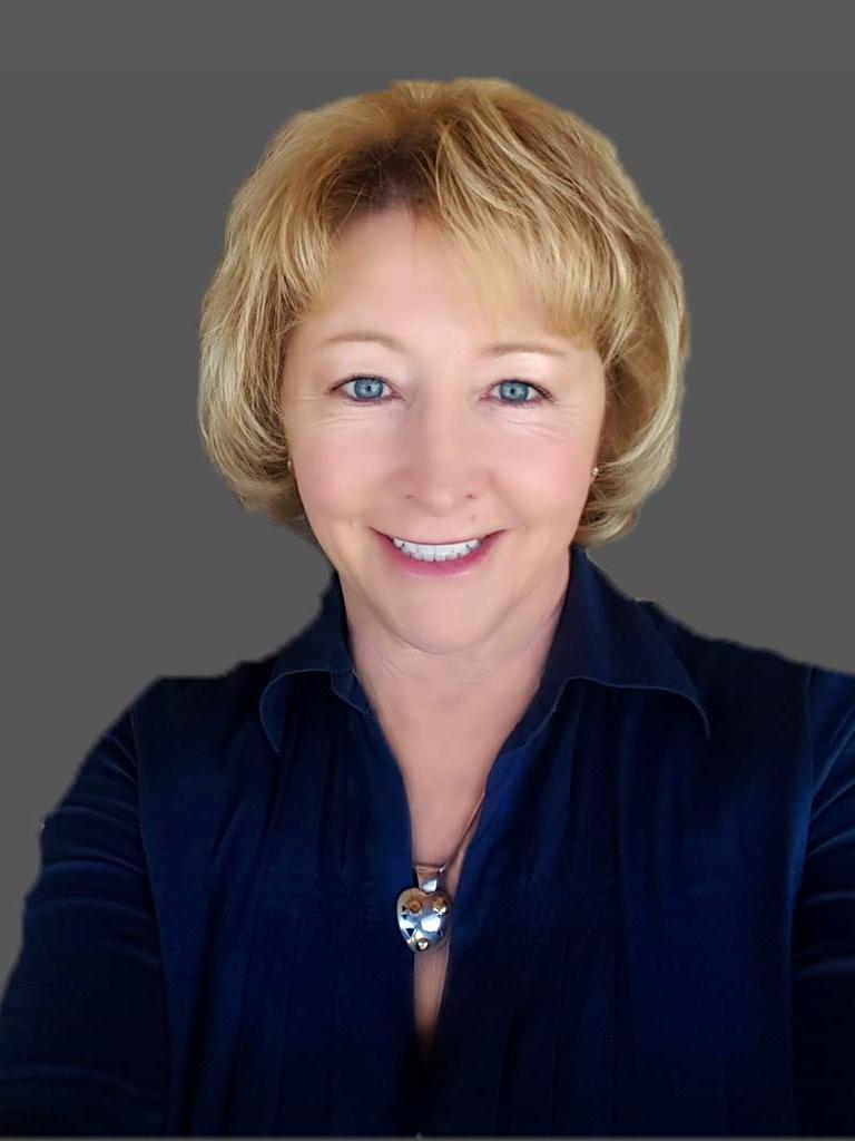 Vickie Ahumada