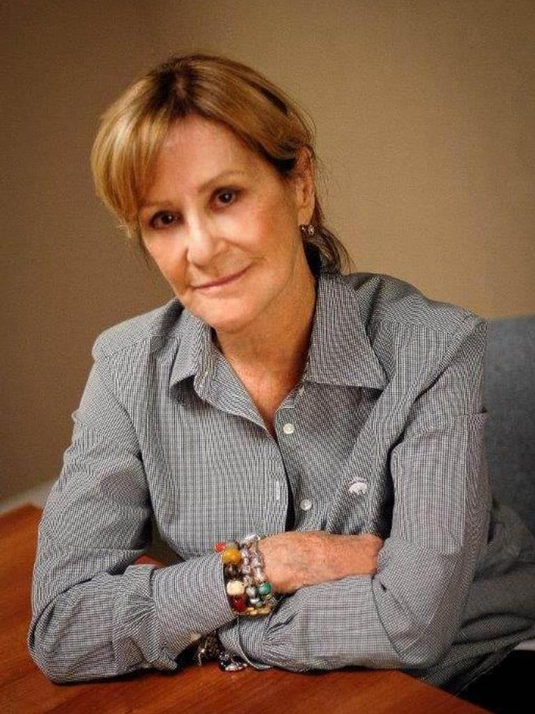 Kathleen Osowski
