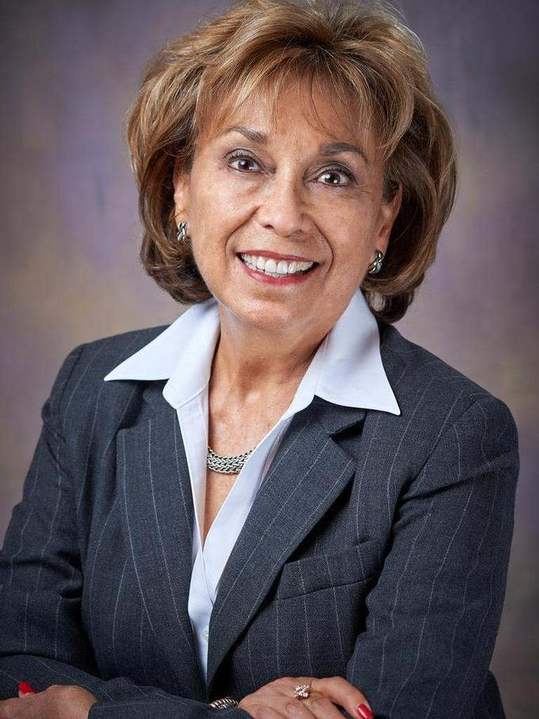 Luz Herrera